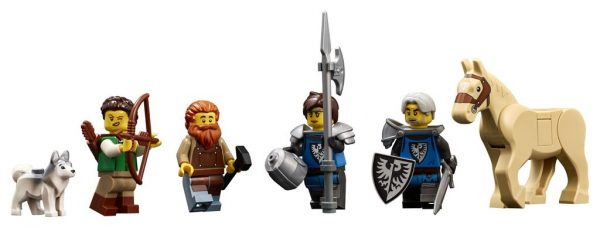 LEGO-Ideas-Medieval-Blacksmith-21325-5-600x228
