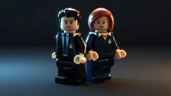 LEGO-Ideas-X-Files-I-Want-To-Believe-1-600x338