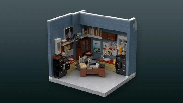 LEGO-Ideas-X-Files-I-Want-To-Believe-2-600x338