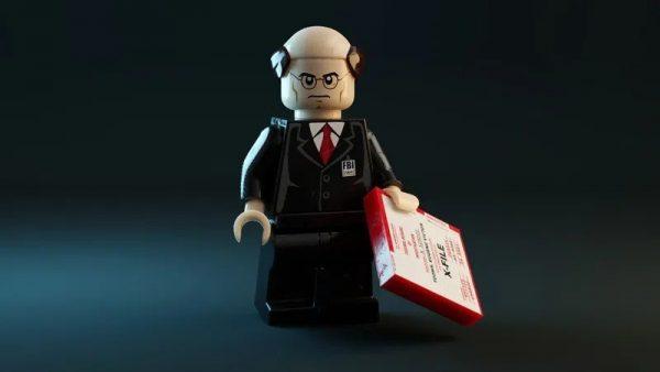 LEGO-Ideas-X-Files-I-Want-To-Believe-6-600x338