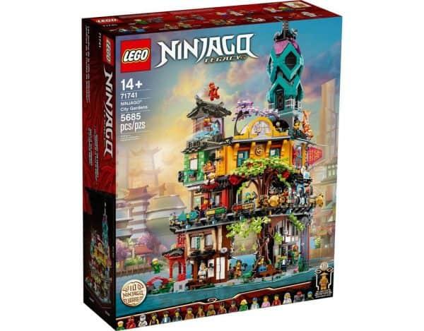 LEGO-Ninjago-City-Gardens-71741-600x469