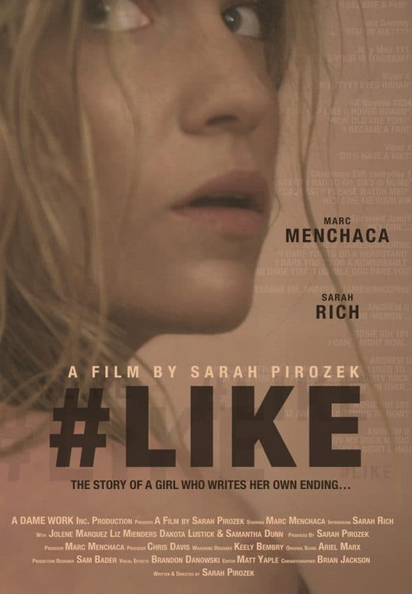 LIKE-Poster-600x866