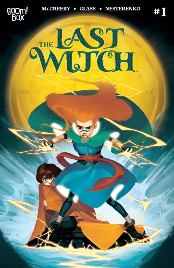LastWitch_001_Cover_A_Main-600x923
