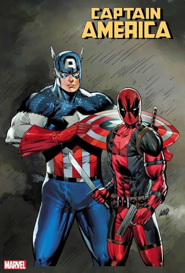 Liefeld_Deadpool30Cover_CaptainAmerica-600x888