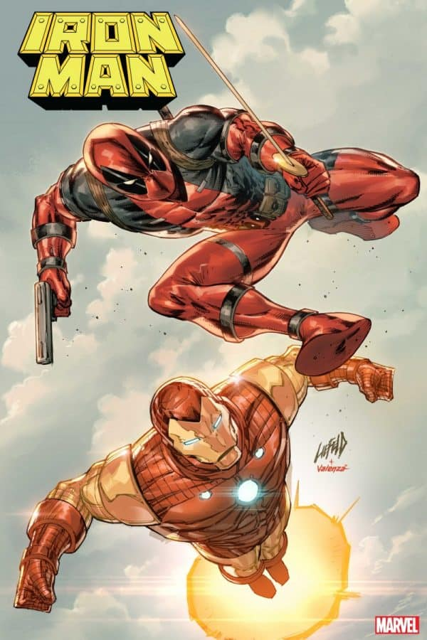 Liefeld_Deadpool30Cover_IronMan-600x900