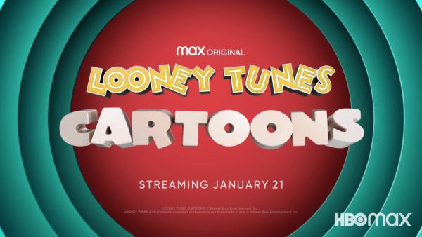 Looney-Tunes-Cartoons-_-Trailer-_-HBO-Max-Family-0-27-screenshot-600x338