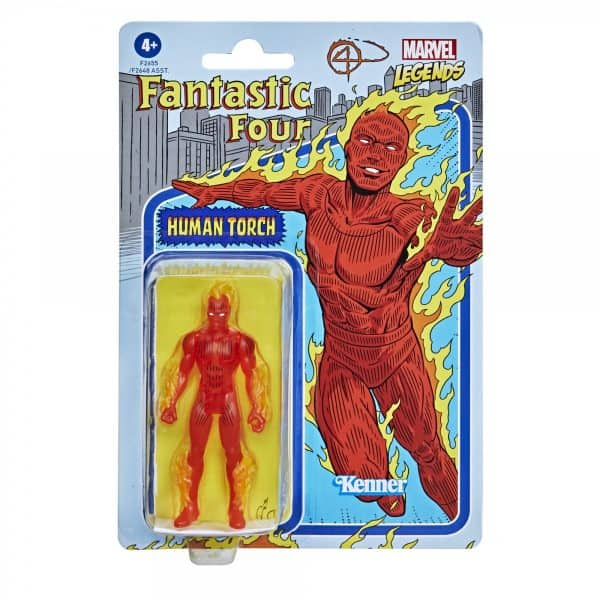 MARVEL-LEGENDS-SERIES-RETRO-3.75-HUMAN-TORCH-Figure-in-pck-600x600