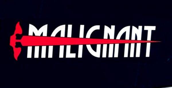 Malignant-logo-600x308