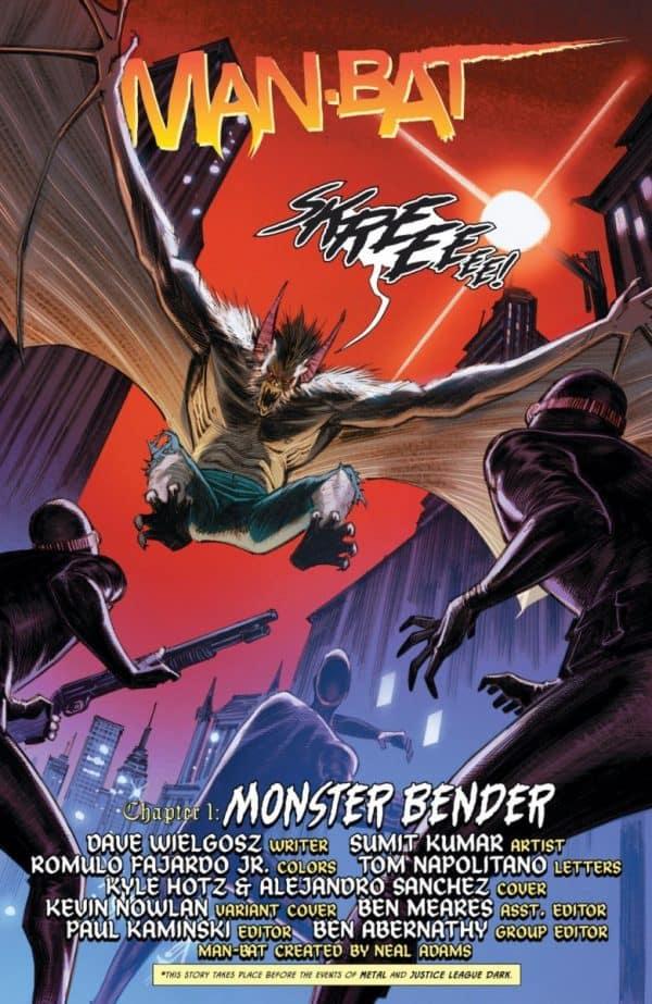 Man-Bat-1-6-600x923