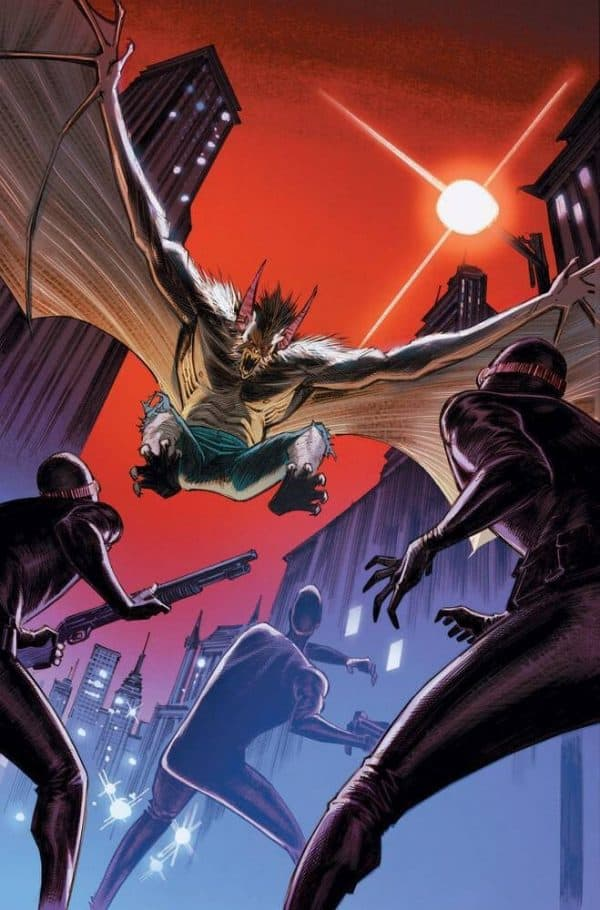 Man-Bat-1-first-look-7-600x910