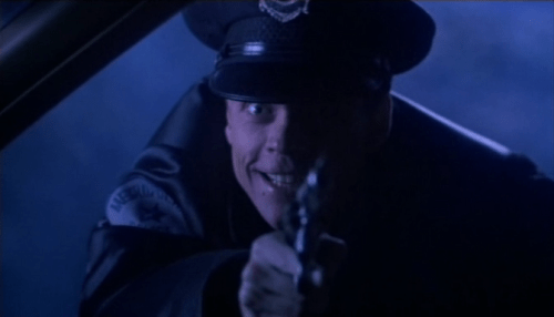 Mark Hamill and Eric Roberts Hitch a Ride: A VHS-Era Double Bill