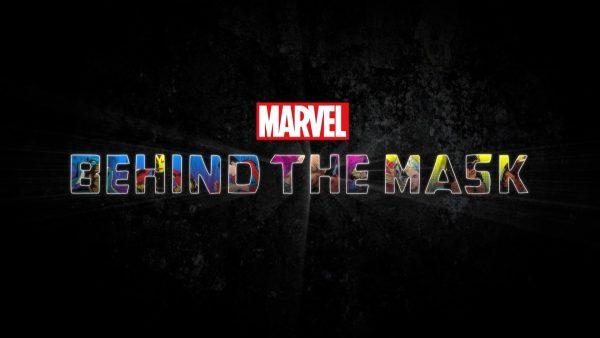 Marvels-Behind-the-Mask_logo-600x338