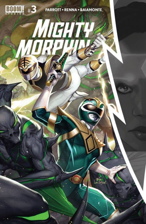 Mighty-Morphin-3-1-600x922