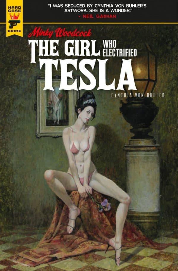 Minky-Woodcock-The-Girl-Who-Electrified-Tesla-1-600x910