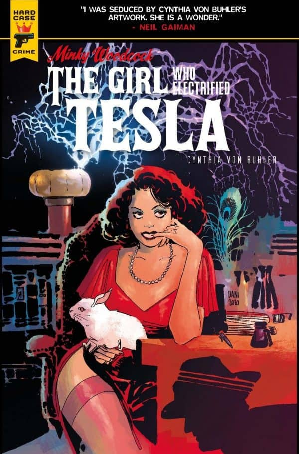 Minky-Woodcock-The-Girl-Who-Electrified-Tesla-2-600x910