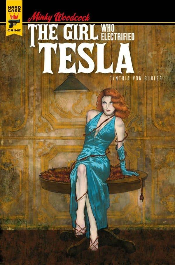 Minky-Woodcock-The-Girl-Who-Electrified-Tesla-4-600x910