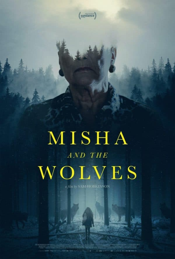 Misha-and-the-Wolves-002-600x888