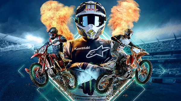 Monster-Energy-Supercross-4