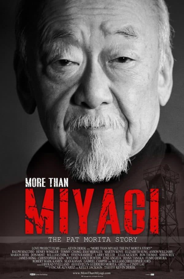 More-Than-Miyagi-poster-600x911
