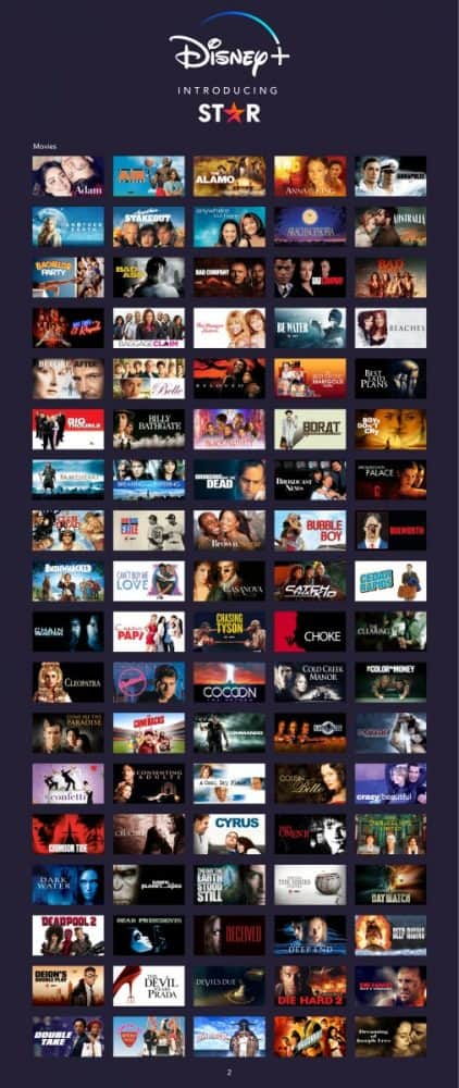 Movies-Page-1-422x1000