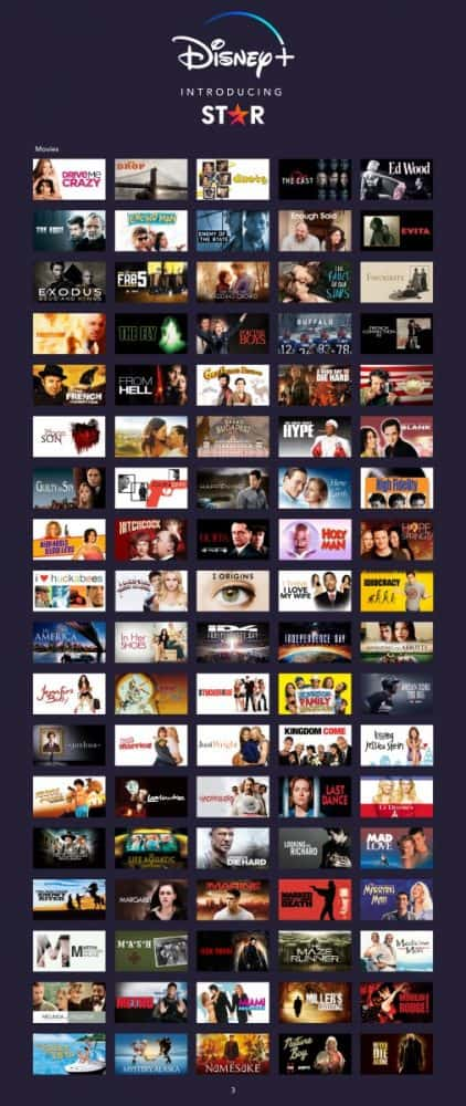 Movies-Page-2-422x1000