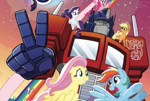 My-Little-Pony-Transformers-II-1-1-600x407