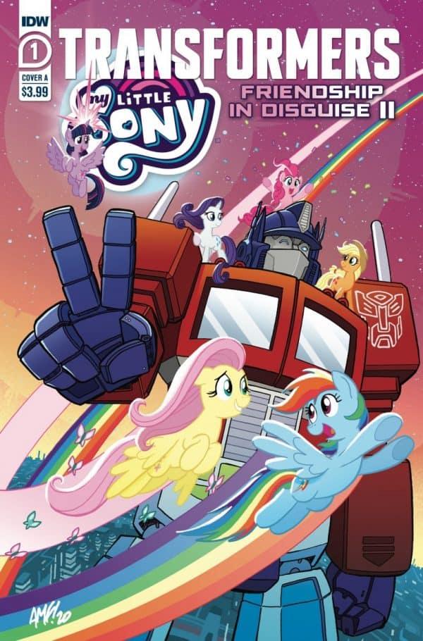 My-Little-Pony-Transformers-II-1-600x910