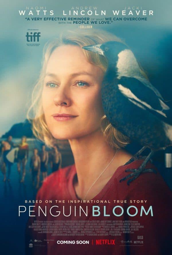 Penguin-Bloom-1-600x889