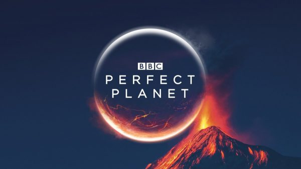 Perfect-Planet-600x338