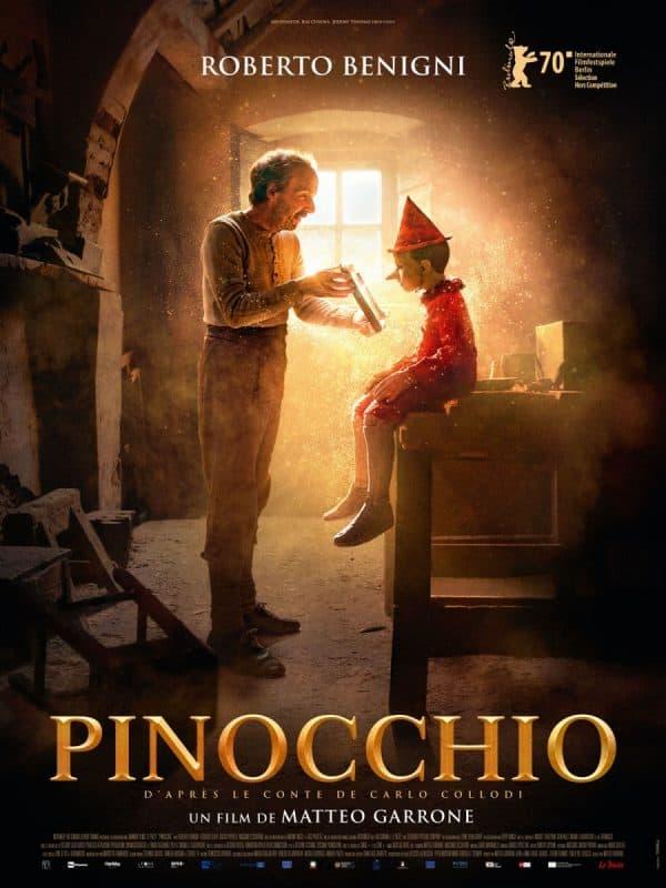 Pinocchio-poster-600x800
