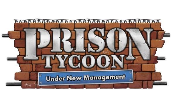 PrisonTycoon_Logo-600x360-1
