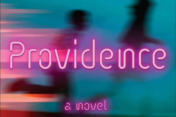 Providence-cover-600x400