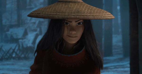 RAYA-AND-THE-LAST-DRAGON-_-New-Trailer-_-Official-Disney-UK-1-41-screenshot-600x313