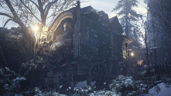 RE-Village-Jan21-Screens-The-Duke-02-1195026009fdf6176662.46074619-600x338