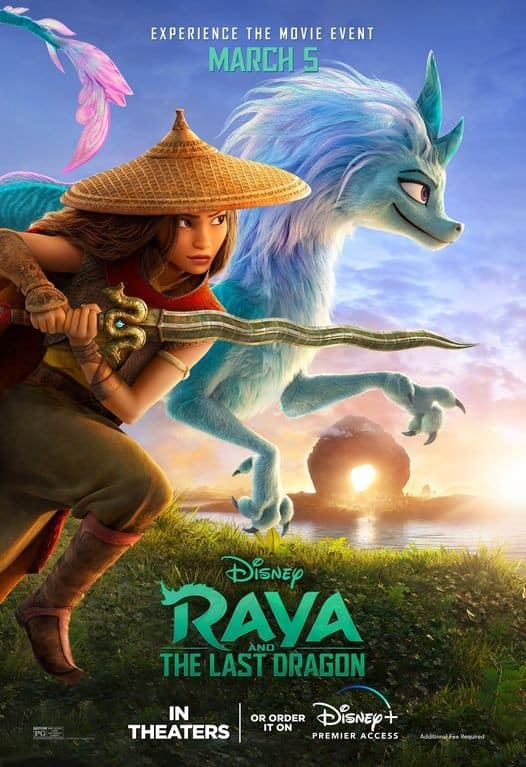 Raya-and-the-Last-Dragon
