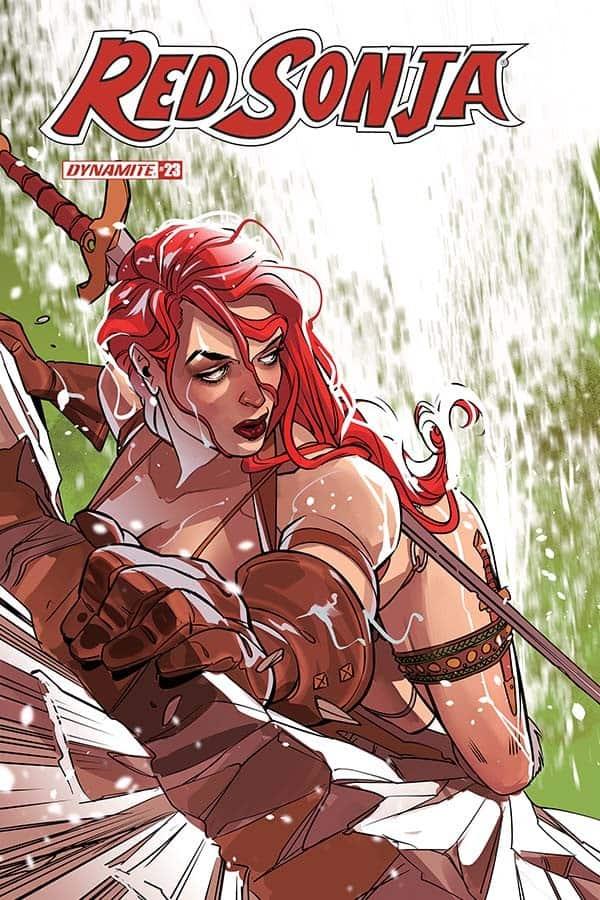 Red-Sonja-23-3