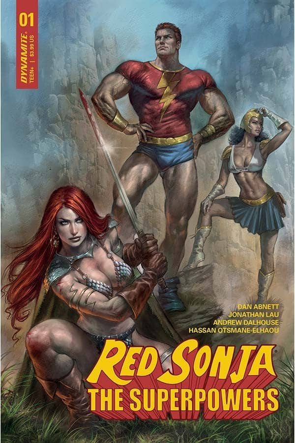 Red-Sonja-The-Superpowers-1-1