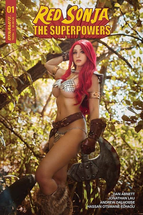 Red-Sonja-The-Superpowers-1-5