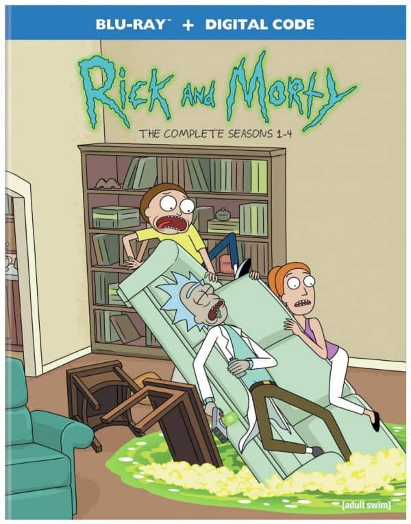 Rick-and-Morty-blu-ray-box-set-600x764