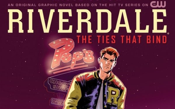 Riverdale-The-Ties-That-Bind-1-600x898-1