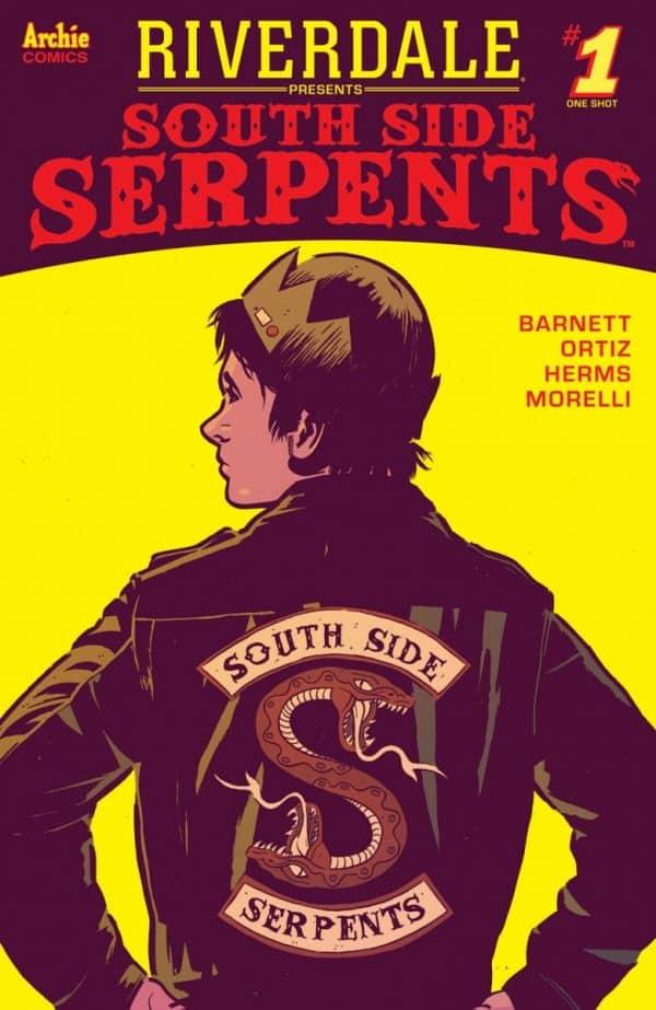 RiverdalePresentsSouthsideSerpents_01_CoverB_Boss-600x923