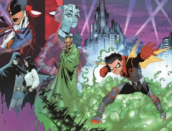 Robin-1-Variant-cover-600x455-1