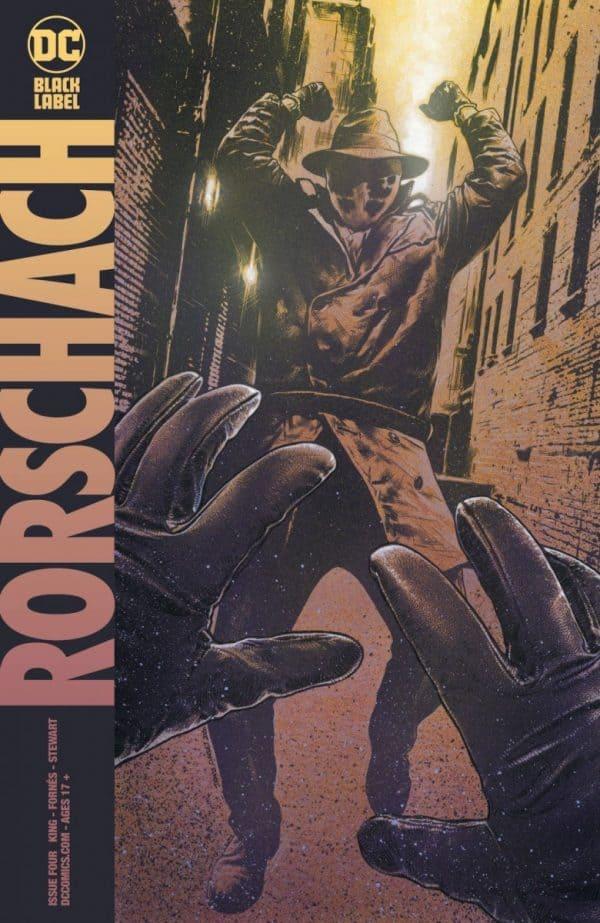 Rorschach-4-2-600x923