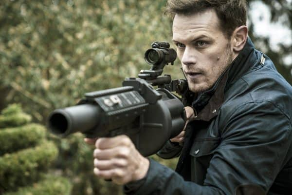SAS_Sam-Heughan-Action-Shots-For-Sky_Approved_01533_-lo-res-600x400
