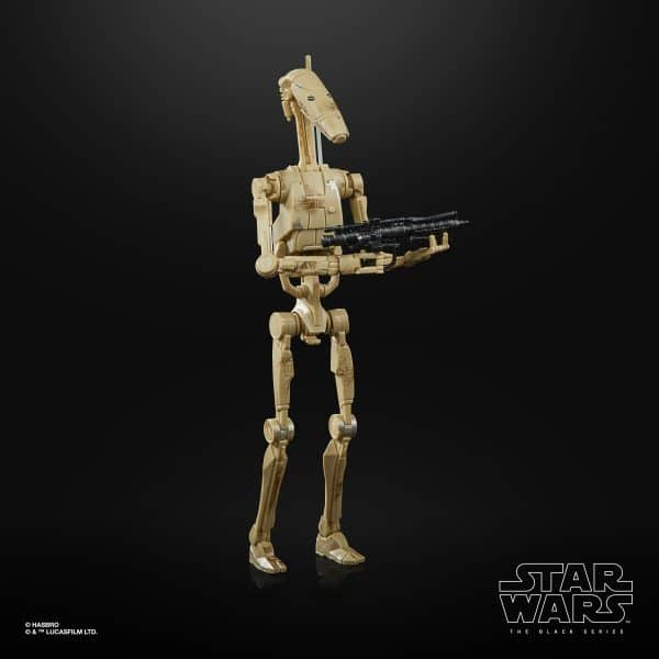 STAR-WARS-THE-BLACK-SERIES-LUCASFILM-50TH-ANNIVERSARY-6-INCH-BATTLE-DROID-Figure-oop-1-600x600