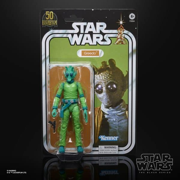 STAR-WARS-THE-BLACK-SERIES-LUCASFILM-50TH-ANNIVERSARY-6-INCH-GREEDO-Figure-in-pck-600x600