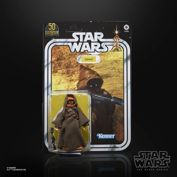 STAR-WARS-THE-BLACK-SERIES-LUCASFILM-50TH-ANNIVERSARY-6-INCH-JAWA-Figure-in-pck-600x600
