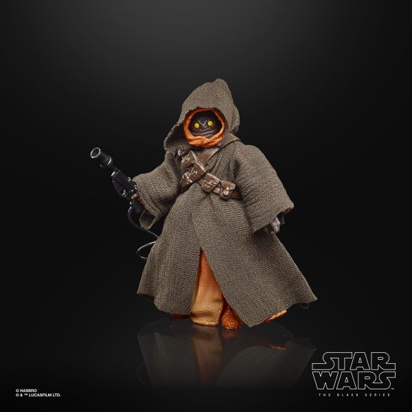 STAR-WARS-THE-BLACK-SERIES-LUCASFILM-50TH-ANNIVERSARY-6-INCH-JAWA-Figure-oop-3-600x600