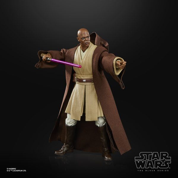 STAR-WARS-THE-BLACK-SERIES-LUCASFILM-50TH-ANNIVERSARY-6-INCH-MACE-WINDU-Figure-oop-2-600x600