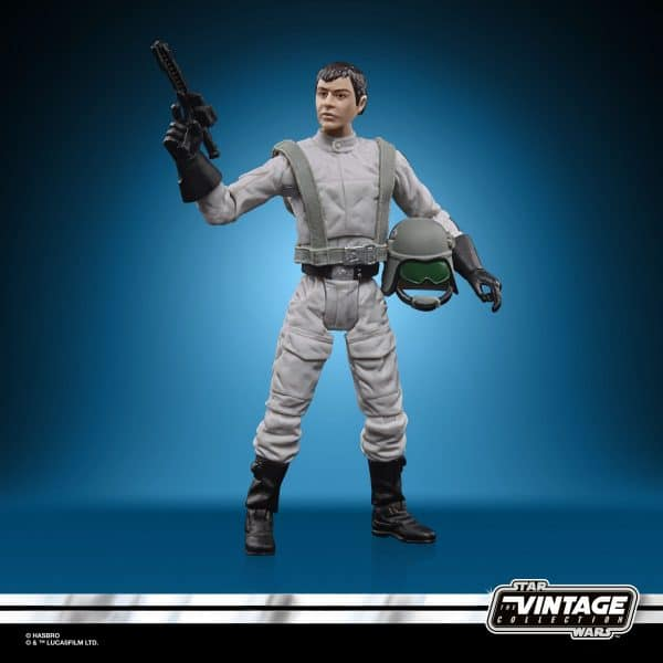 STAR-WARS-THE-VINTAGE-COLLECTION-LUCASFILM-FIRST-50-YEARS-3.75-INCH-AT-ST-DRIVER-Figure-oop-2-600x600